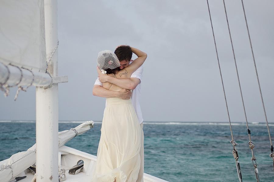 casatorie pe marea neagra